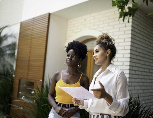 O que faz um consultor imobiliário
